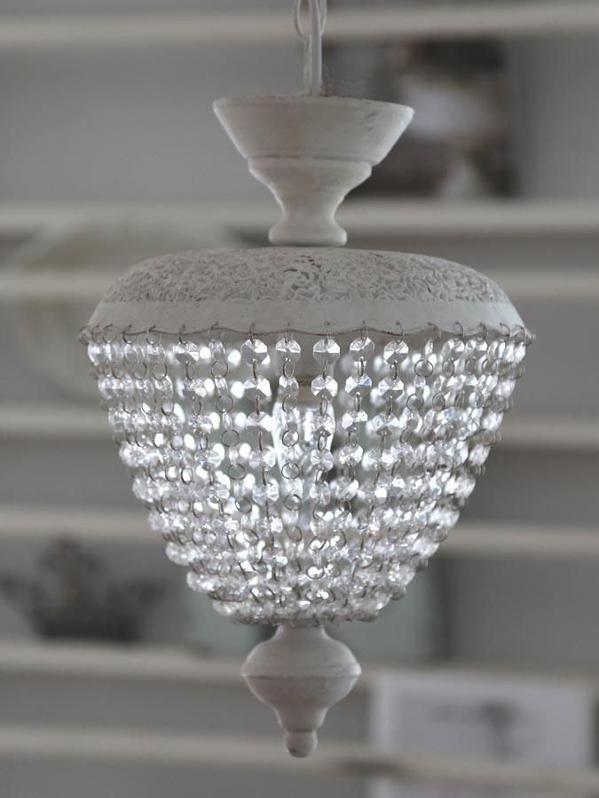 Glusci.com   esszimmer lampe shabby ~ interessante ideen für das ...