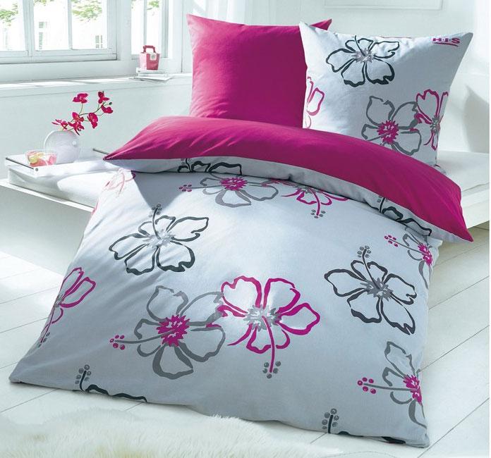 his bettw sche blumen my blog. Black Bedroom Furniture Sets. Home Design Ideas