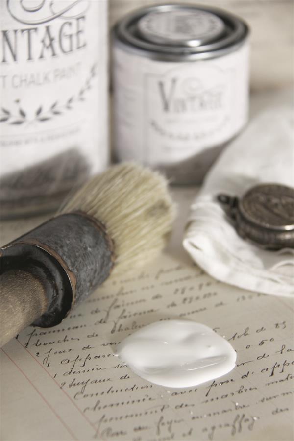 Jeanne d arc living vintage paint kreidefarbe 20 for Vintage farben mobel